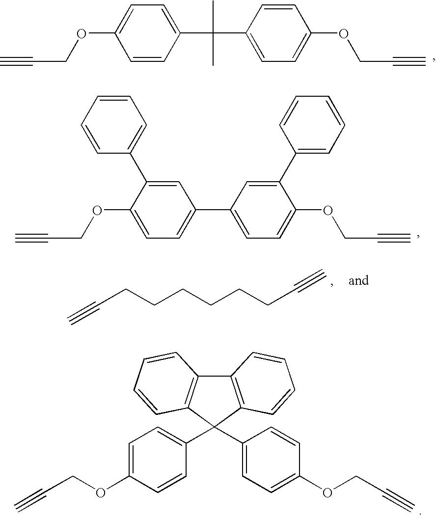 Figure US06828040-20041207-C00032