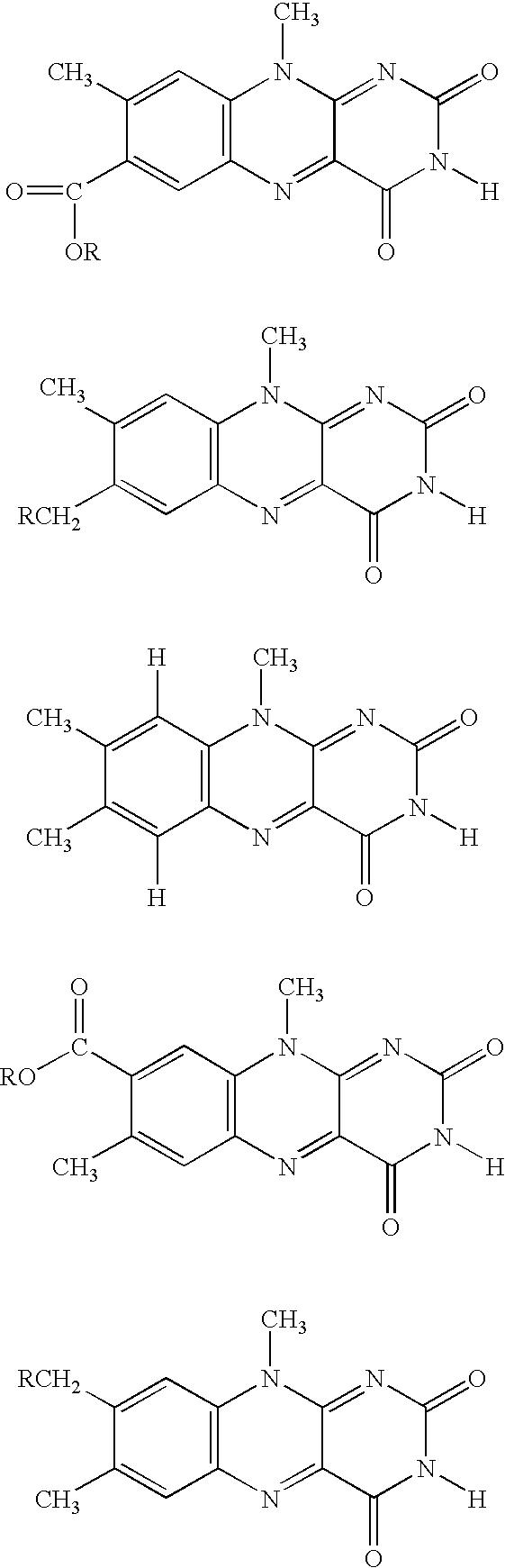 Figure US06828323-20041207-C00014