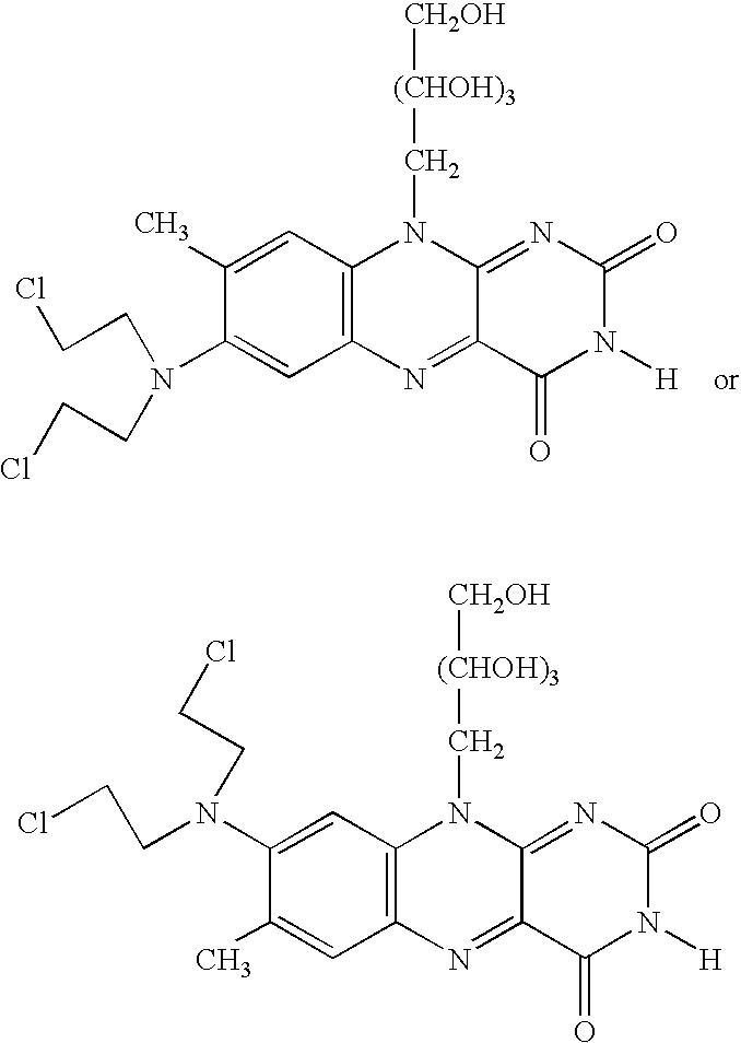Figure US06828323-20041207-C00028
