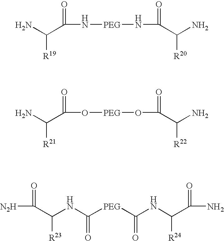 Figure US06828412-20041207-C00016