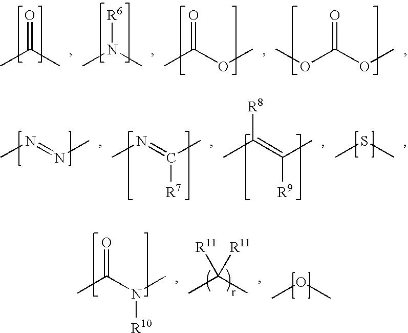 Figure US06828412-20041207-C00024