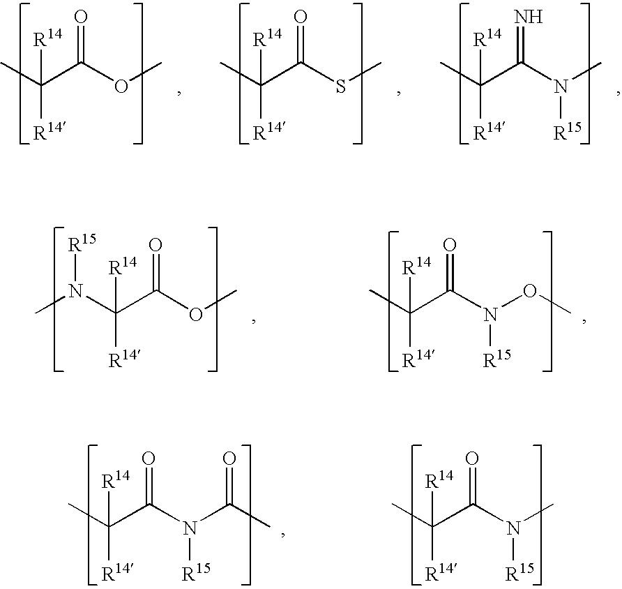 Figure US06828412-20041207-C00026