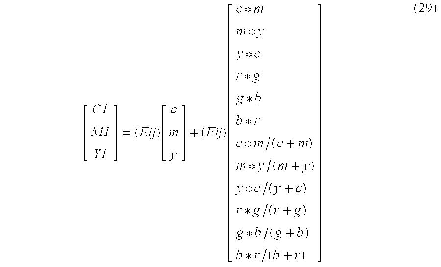 Figure US06829062-20041207-M00003