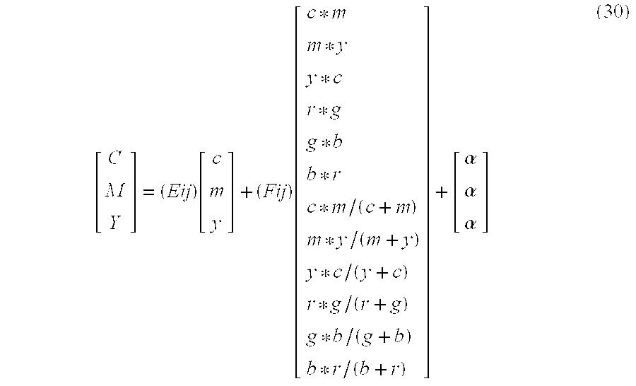 Figure US06829062-20041207-M00004