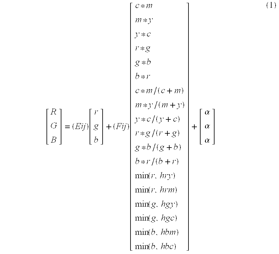 Figure US06829062-20041207-M00005