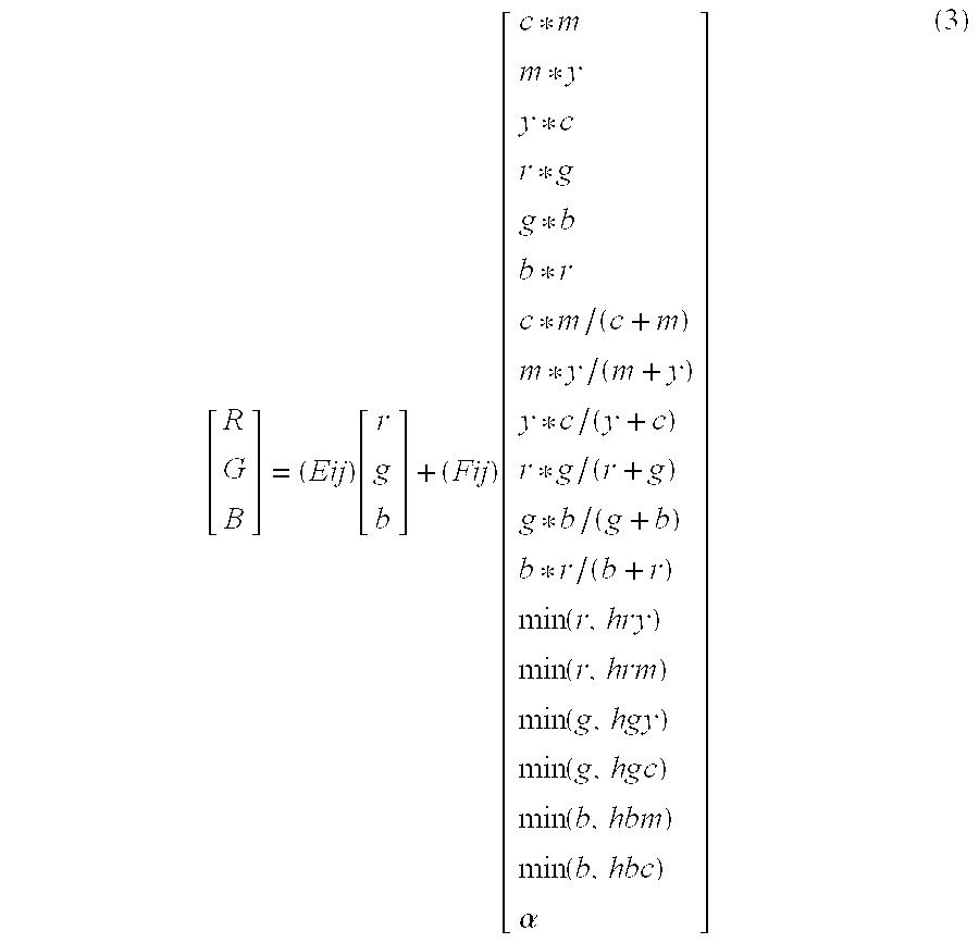 Figure US06829062-20041207-M00007