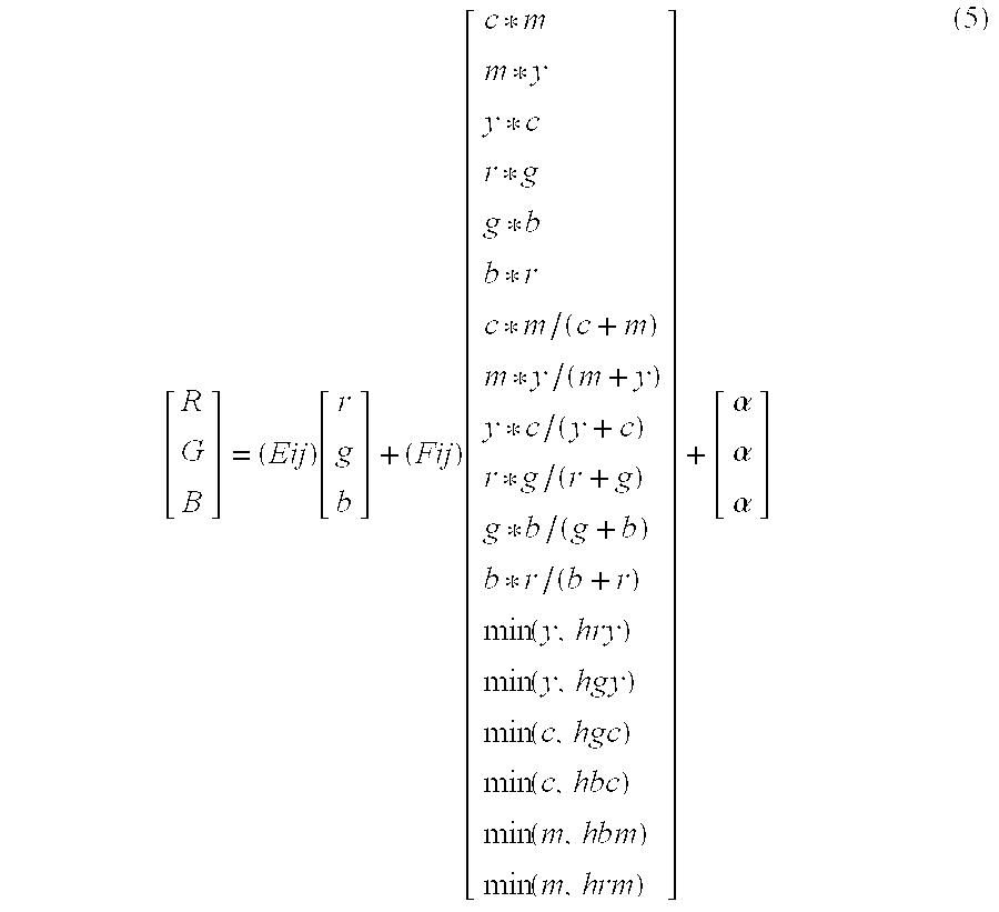 Figure US06829062-20041207-M00009