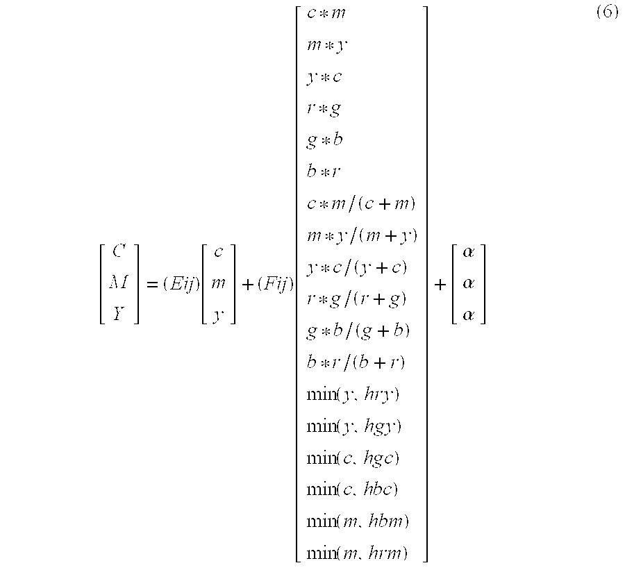 Figure US06829062-20041207-M00010