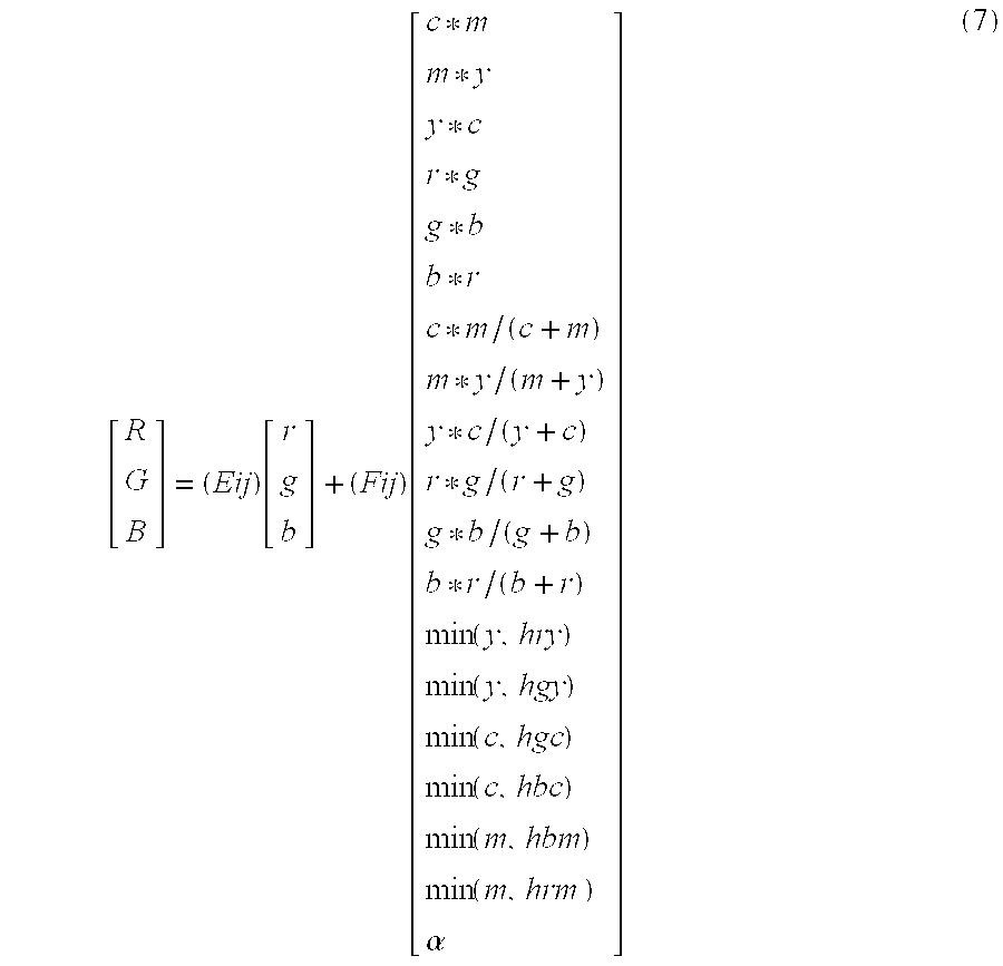 Figure US06829062-20041207-M00011