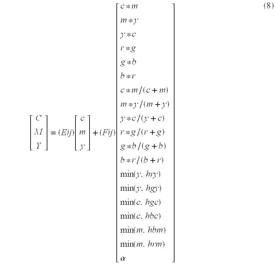 Figure US06829062-20041207-M00012