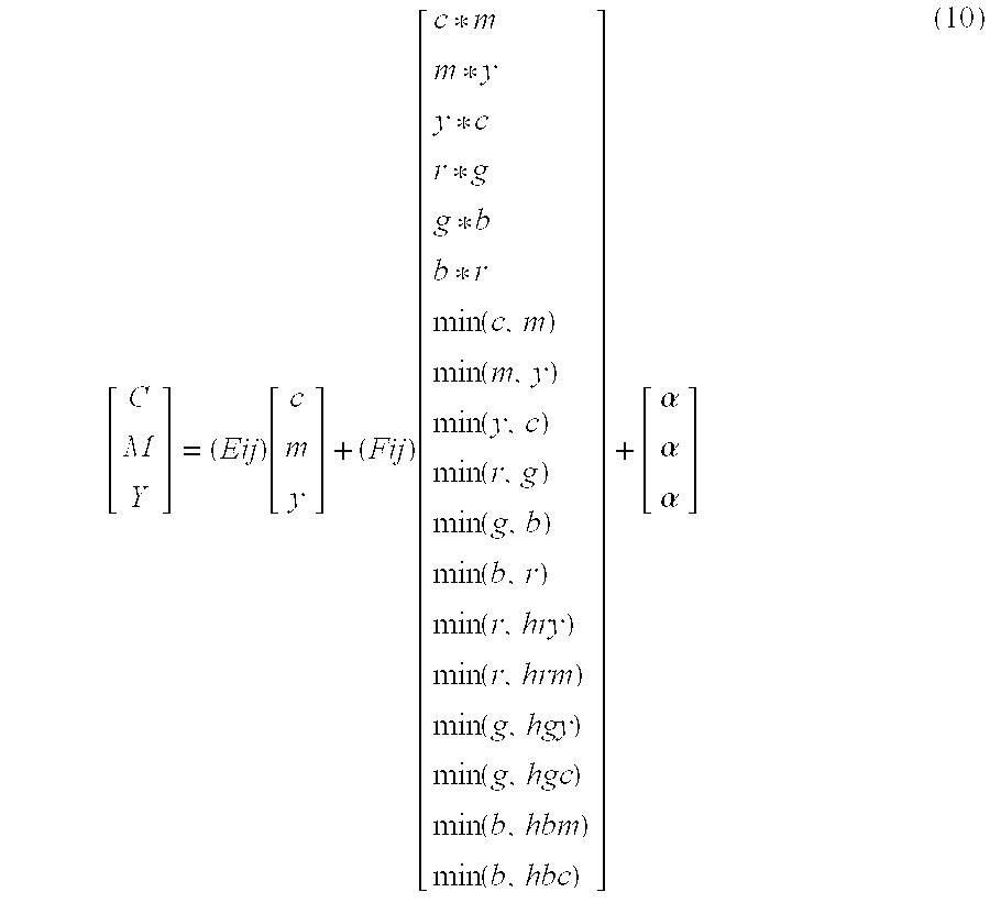 Figure US06829062-20041207-M00014