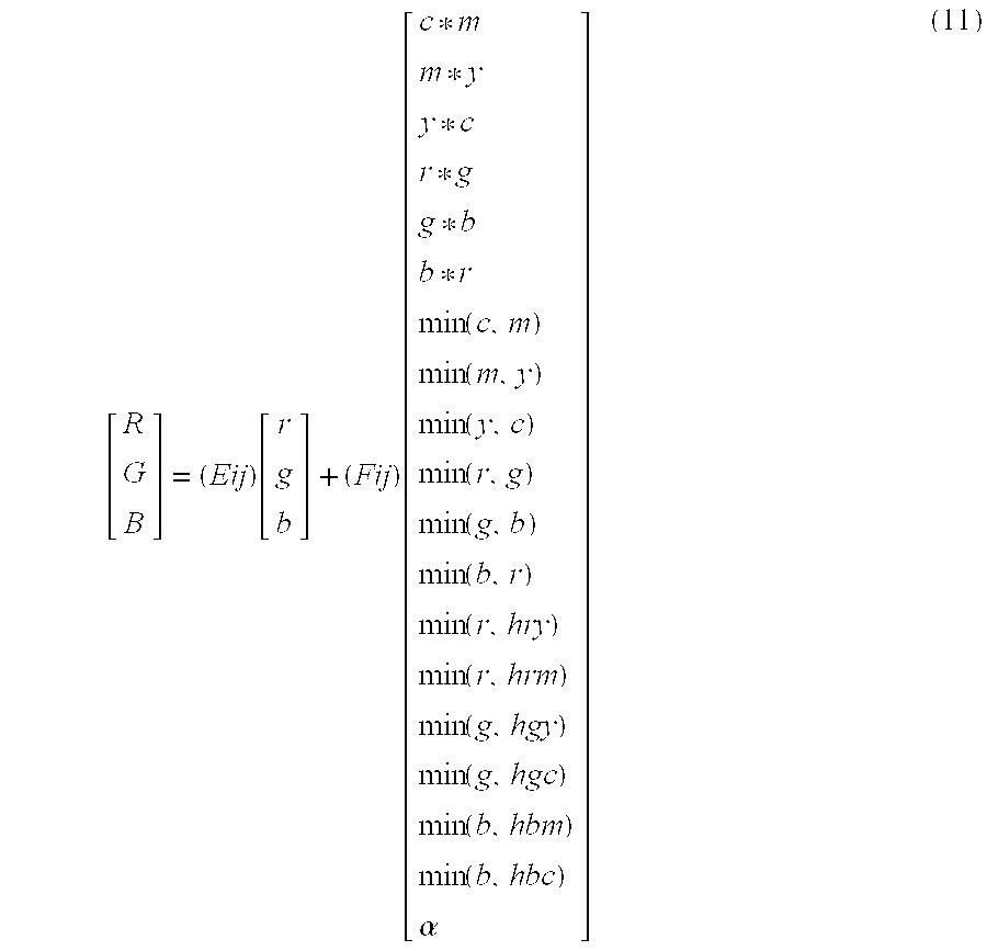 Figure US06829062-20041207-M00015