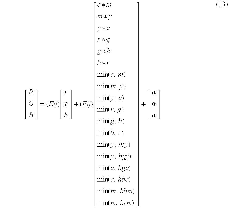 Figure US06829062-20041207-M00017