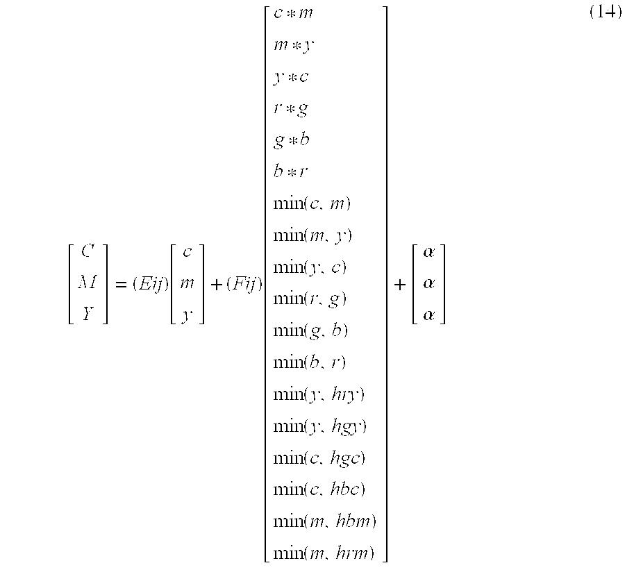 Figure US06829062-20041207-M00018