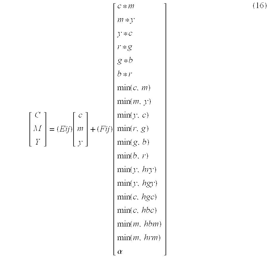 Figure US06829062-20041207-M00020