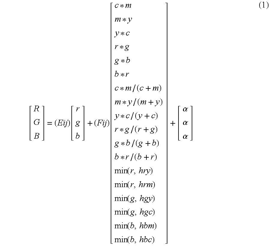 Figure US06829062-20041207-M00023