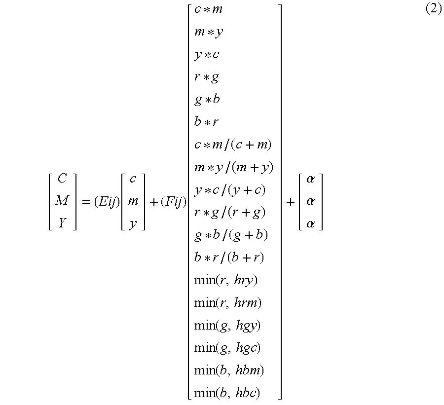 Figure US06829062-20041207-M00027