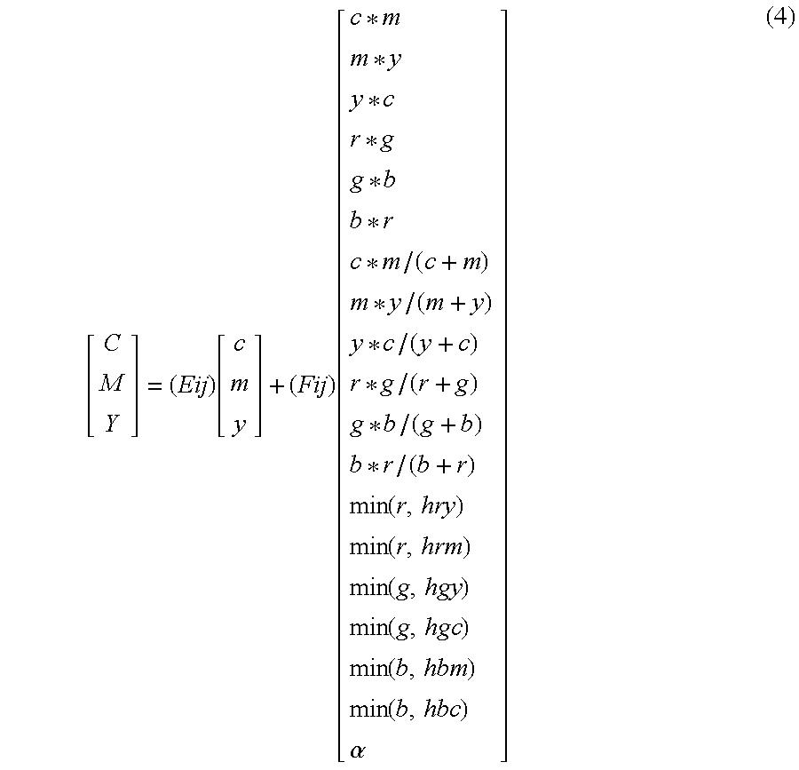 Figure US06829062-20041207-M00031