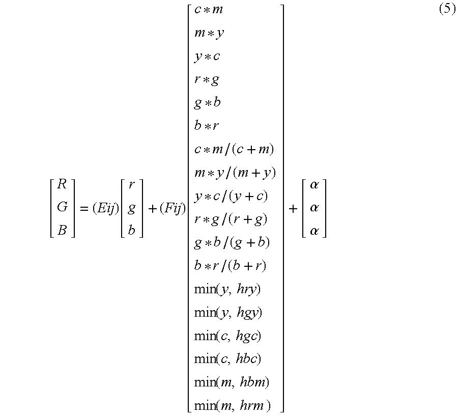 Figure US06829062-20041207-M00032
