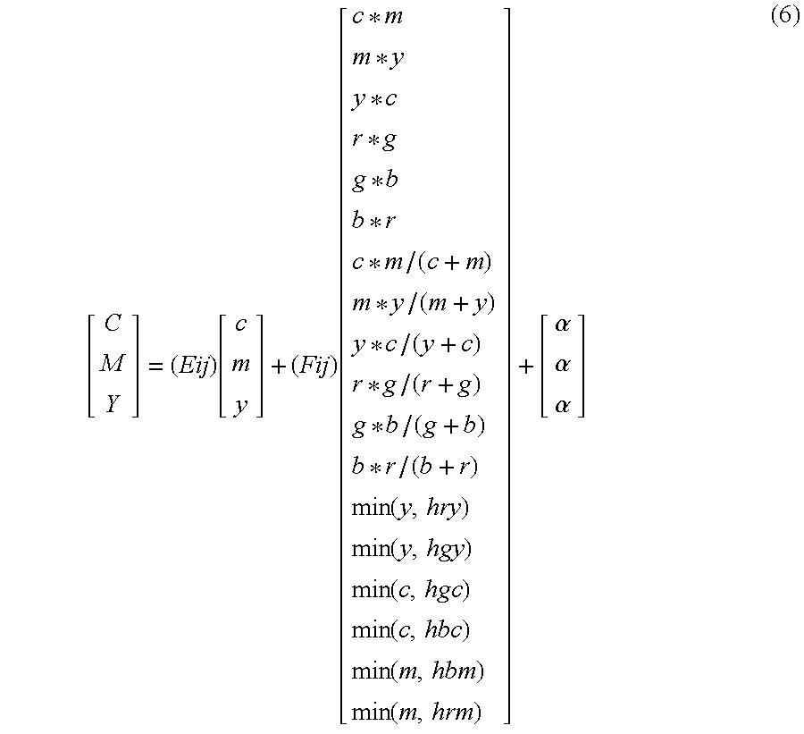 Figure US06829062-20041207-M00033