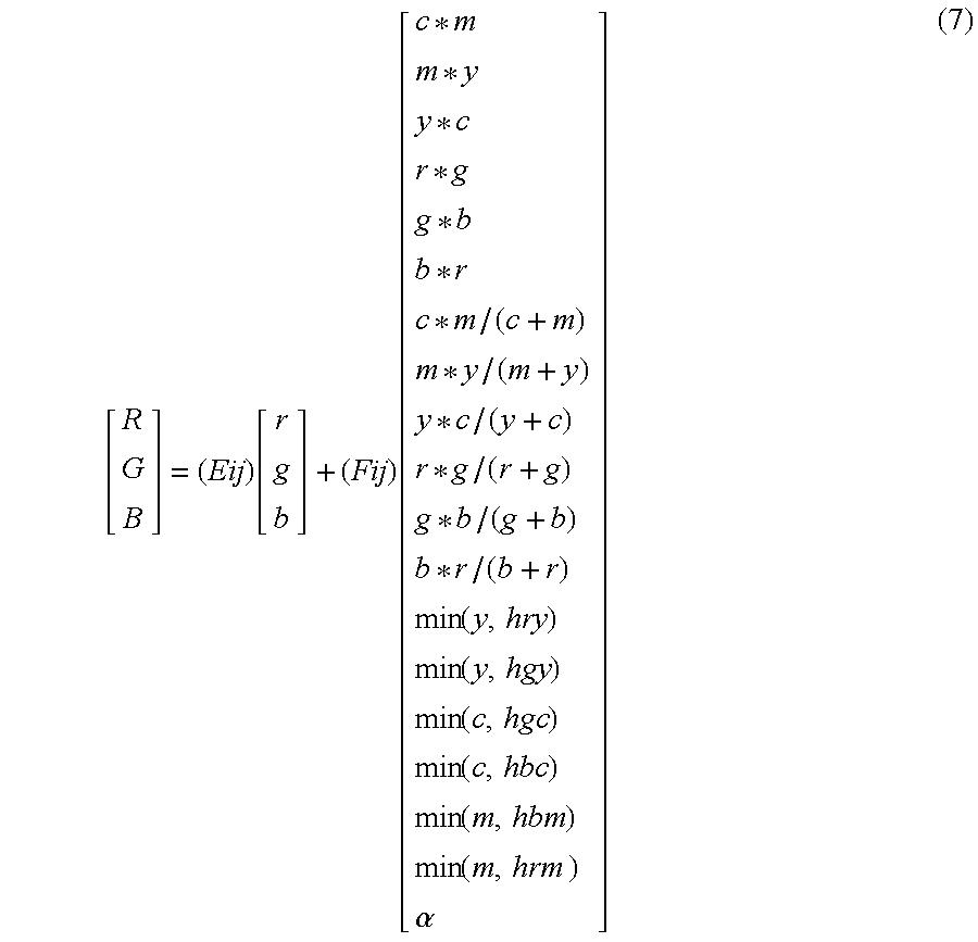 Figure US06829062-20041207-M00034