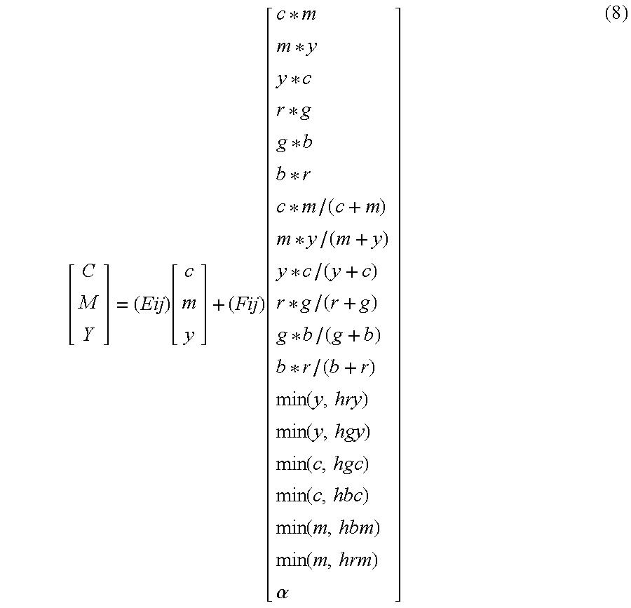 Figure US06829062-20041207-M00035