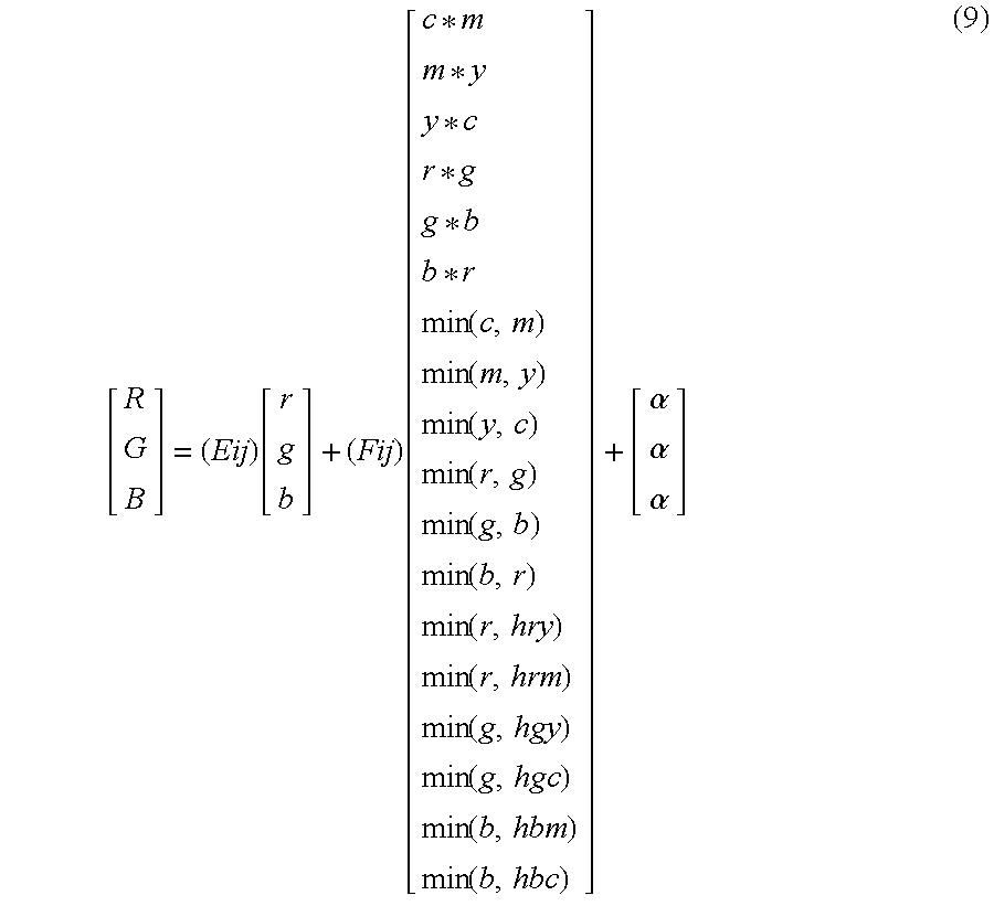 Figure US06829062-20041207-M00037