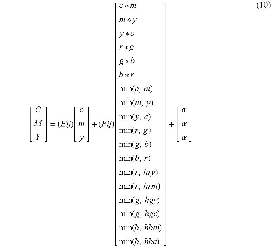 Figure US06829062-20041207-M00039