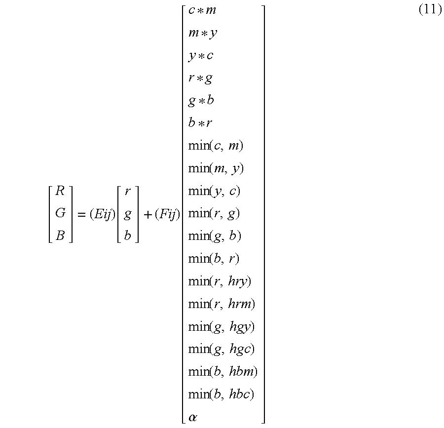 Figure US06829062-20041207-M00041
