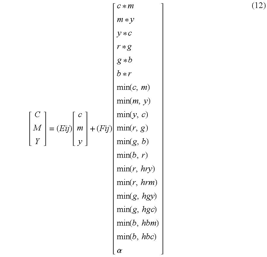 Figure US06829062-20041207-M00043