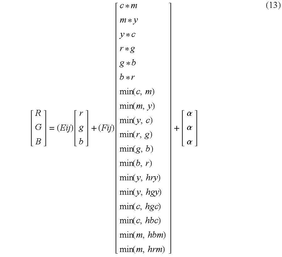 Figure US06829062-20041207-M00044