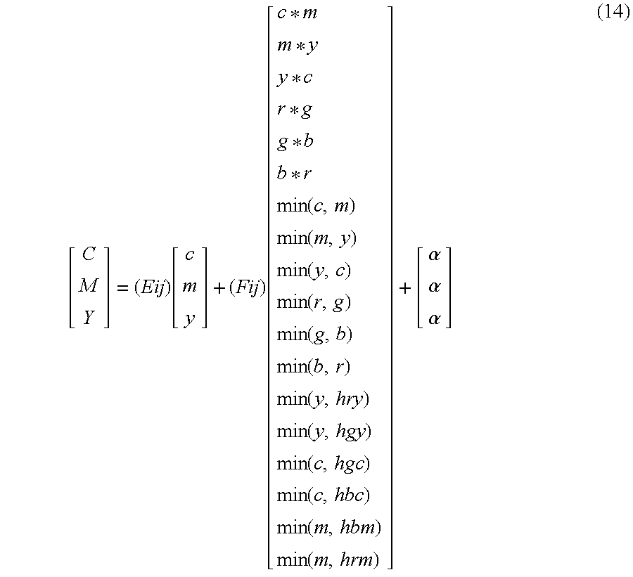 Figure US06829062-20041207-M00045