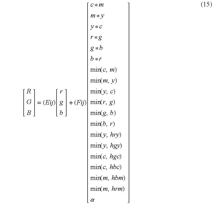 Figure US06829062-20041207-M00046