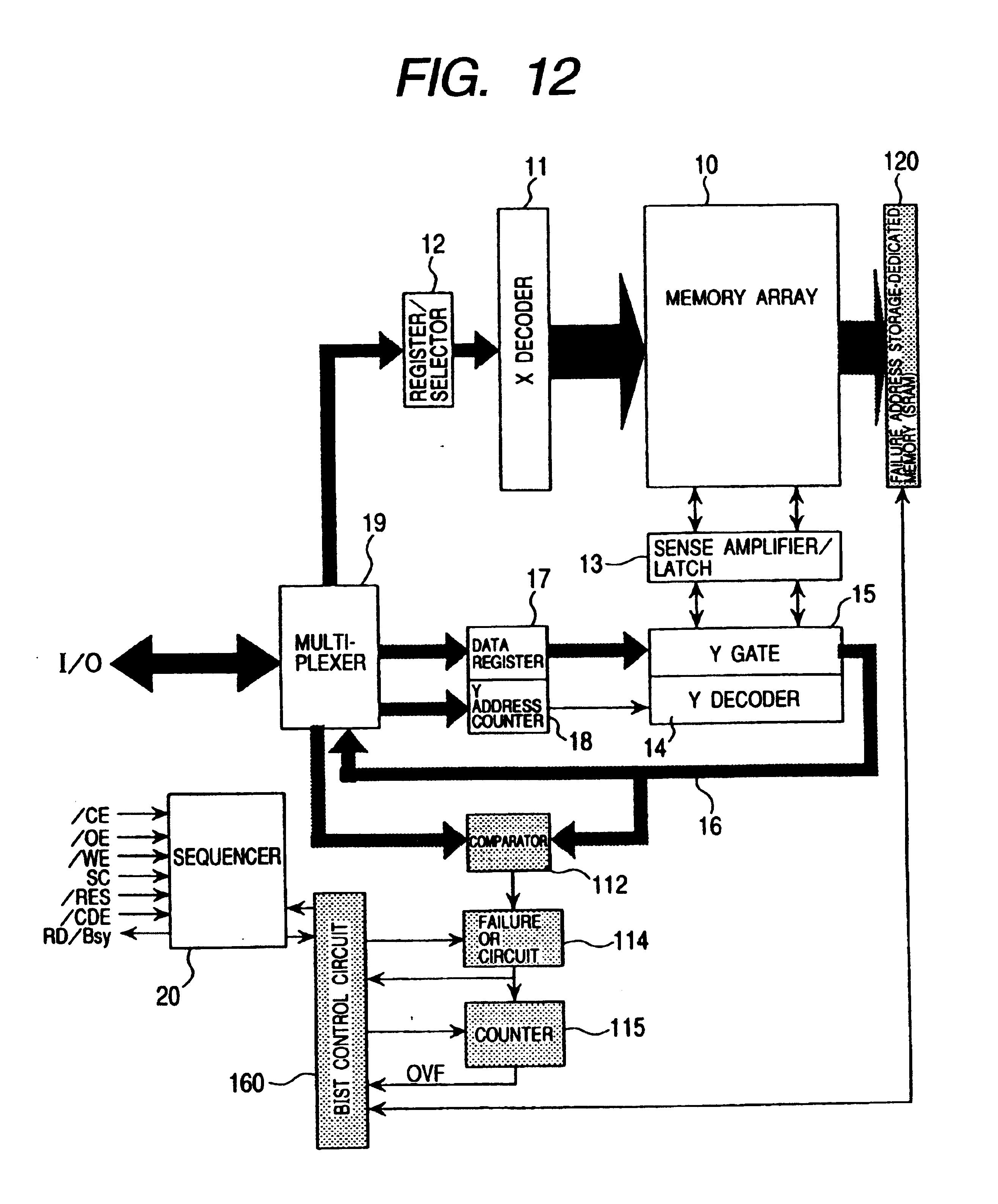 patent us6829181