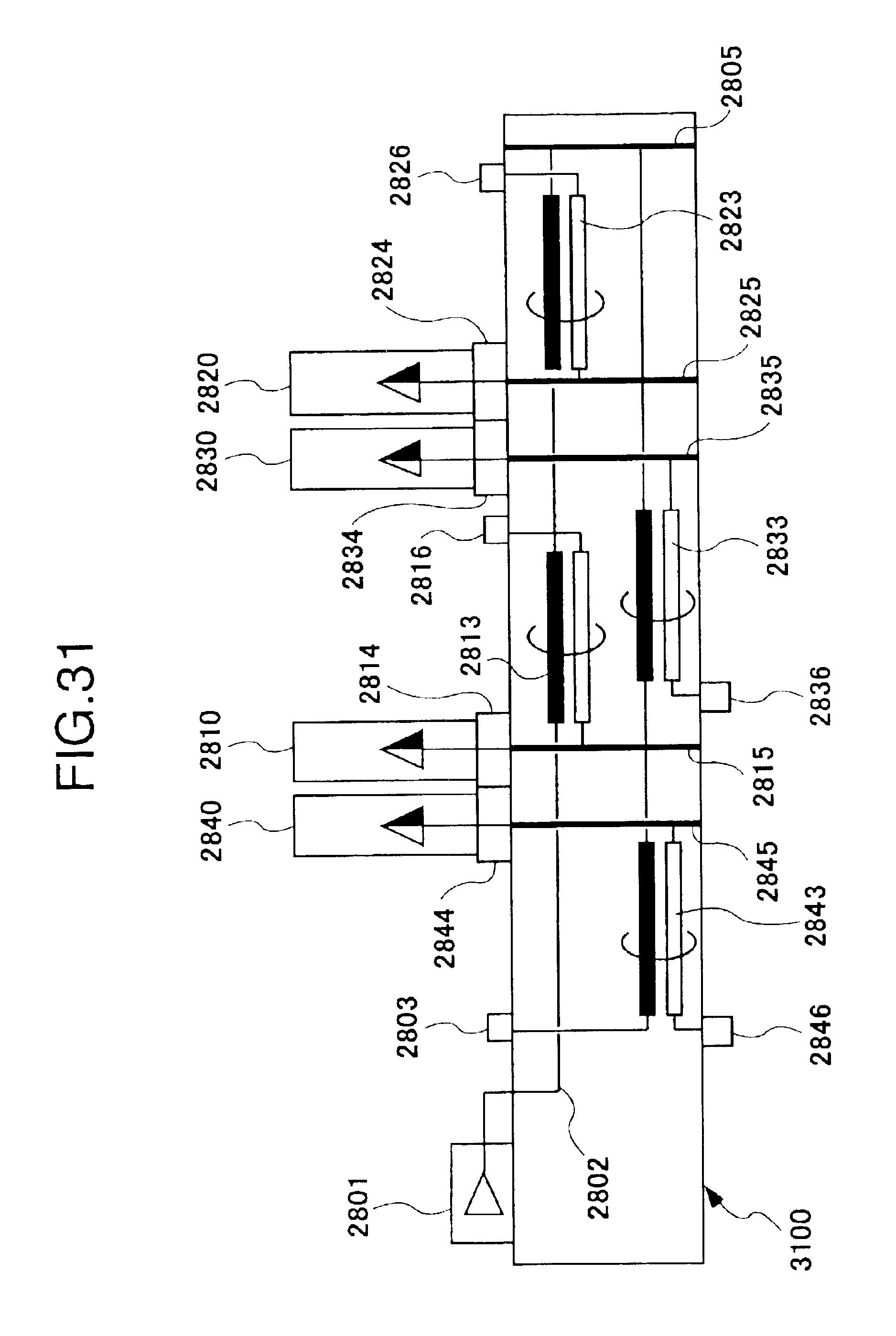 patent us6829749