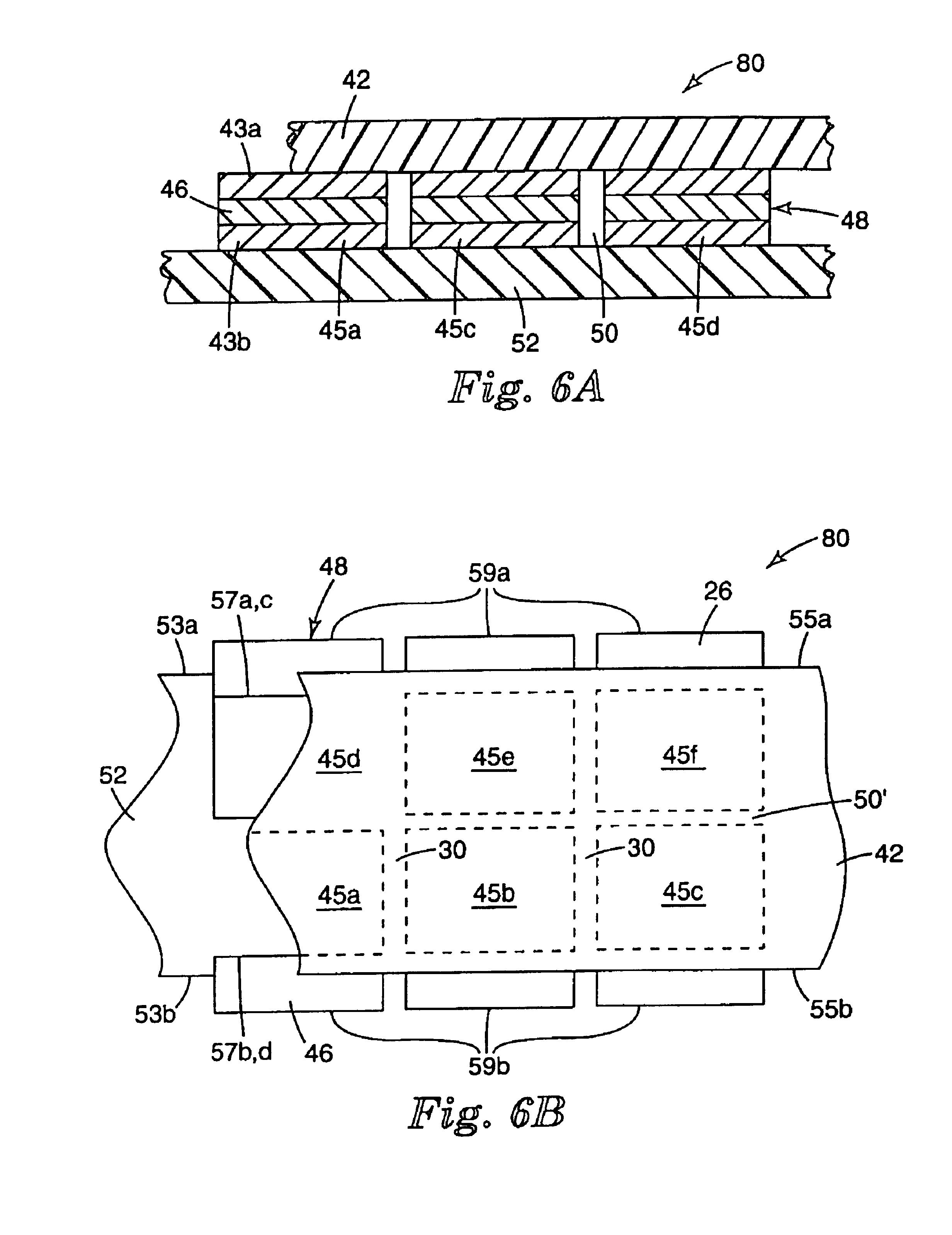 patent us6830846