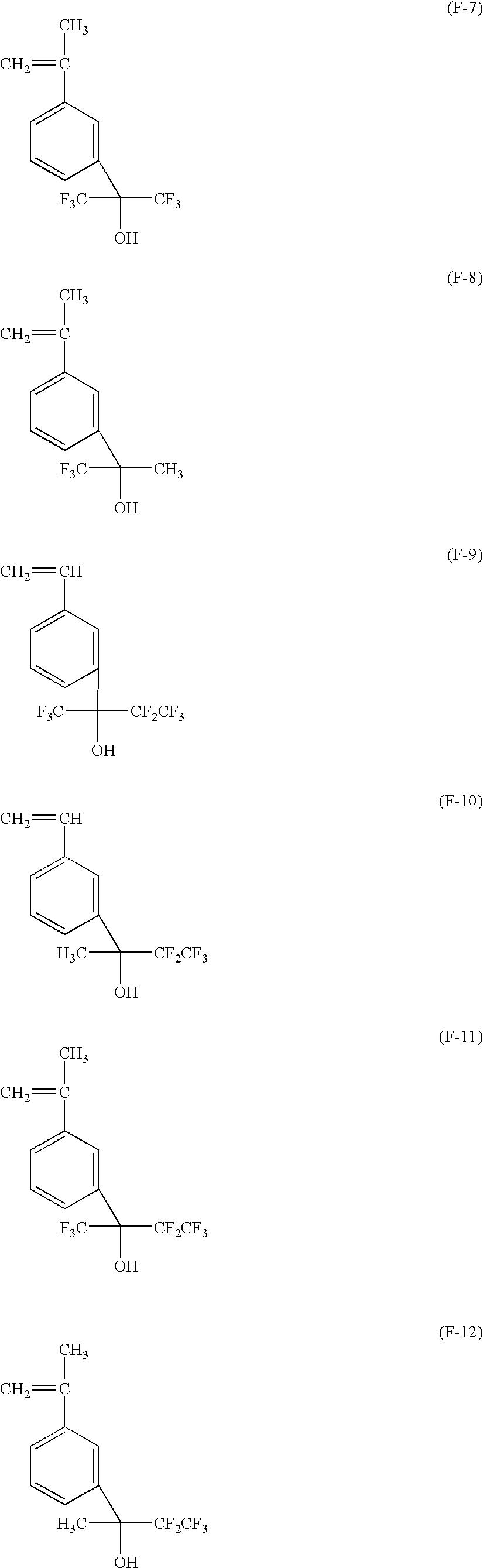 Figure US06830872-20041214-C00007