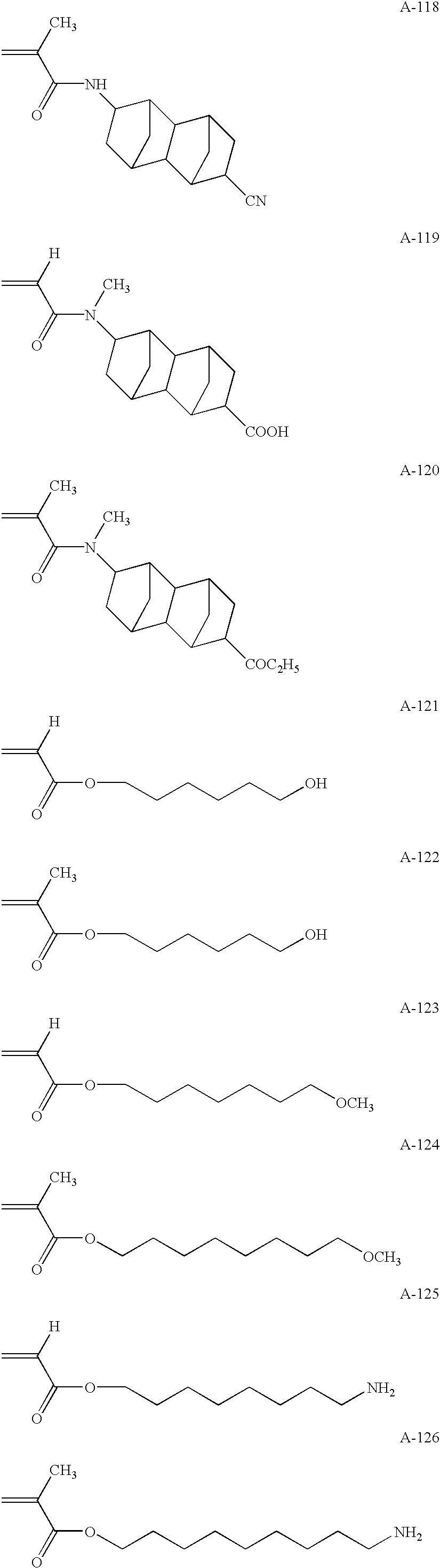 Figure US06830872-20041214-C00023