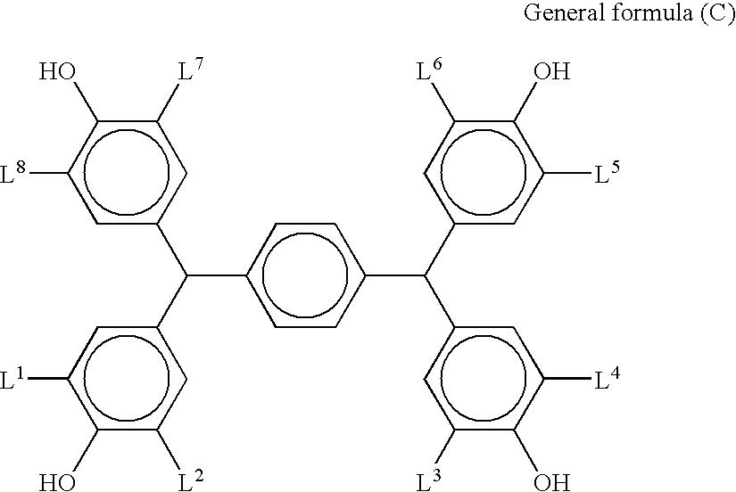 Figure US06830872-20041214-C00043