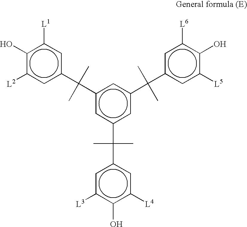 Figure US06830872-20041214-C00045