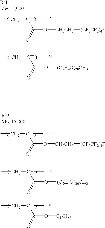 Figure US06830872-20041214-C00046