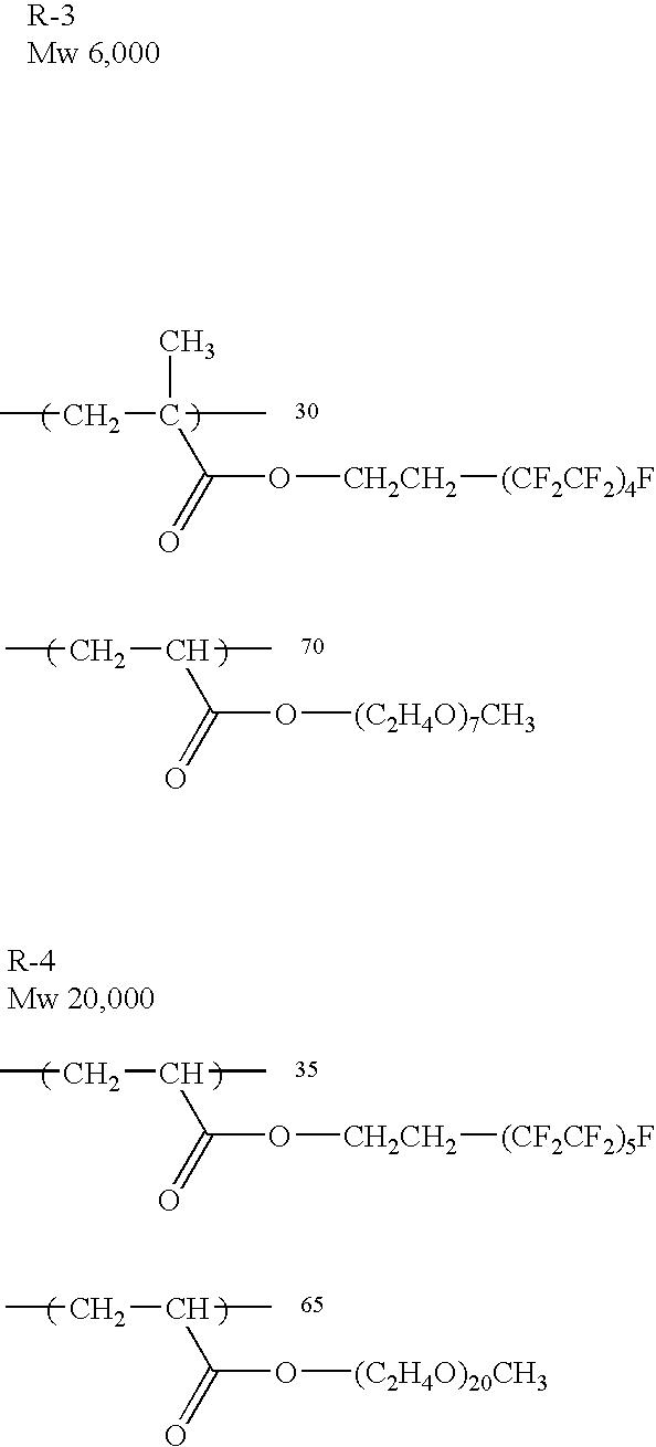 Figure US06830872-20041214-C00047