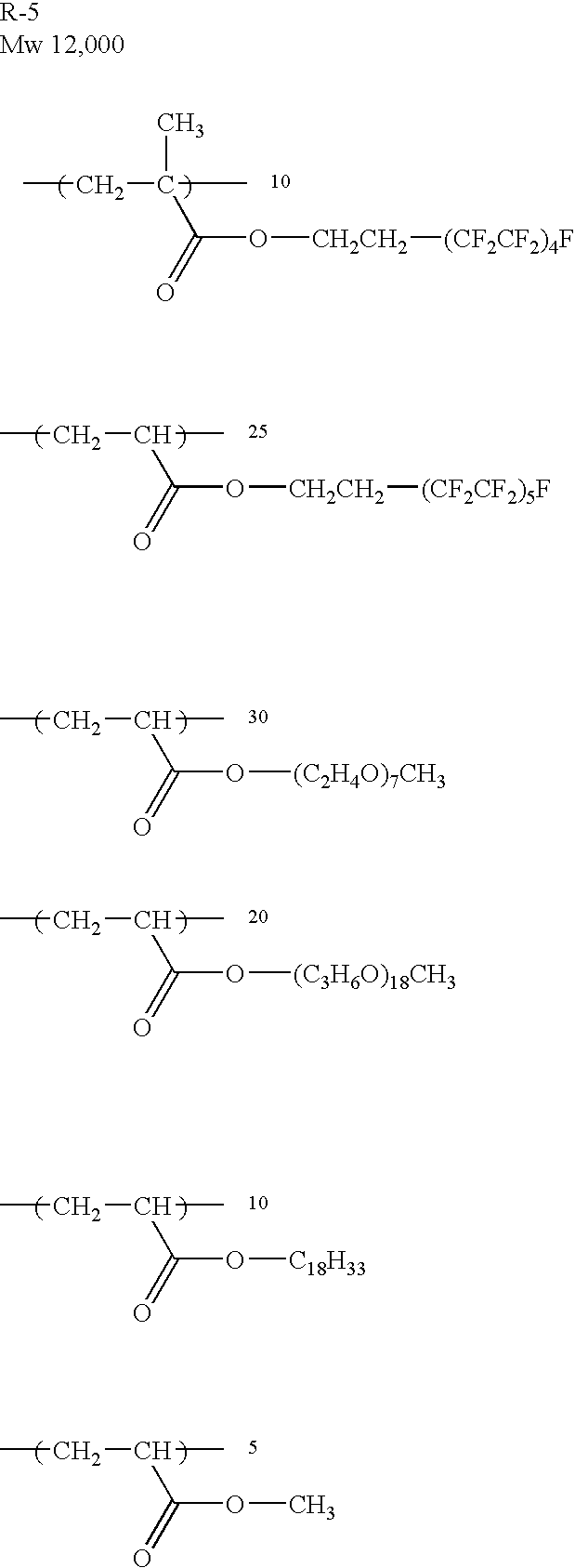 Figure US06830872-20041214-C00048