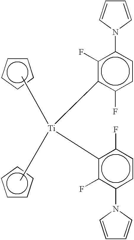 Figure US06830872-20041214-C00050