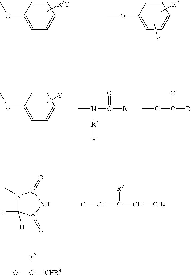 Figure US06831053-20041214-C00011