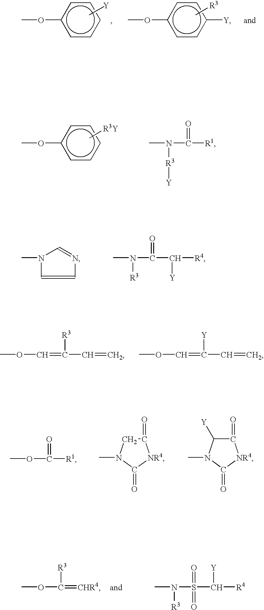 Figure US06831053-20041214-C00019