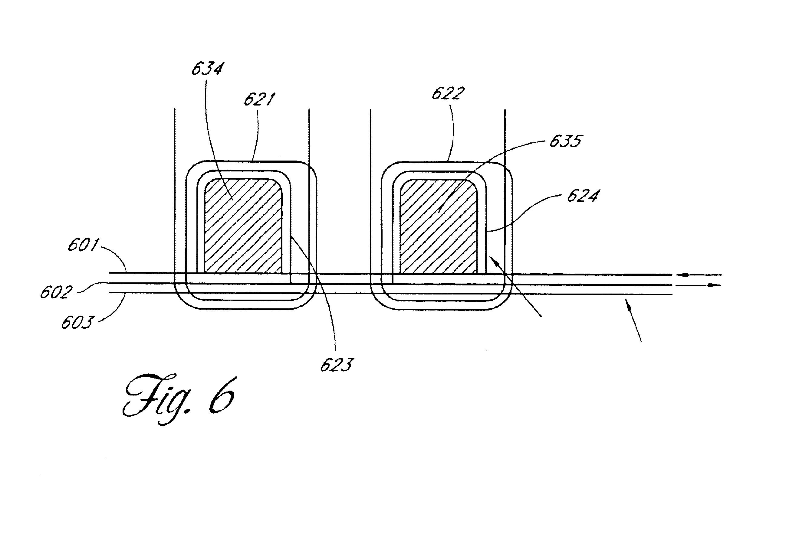 patent us6831377