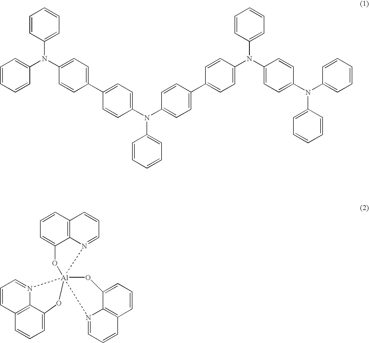 Figure US06831406-20041214-C00001