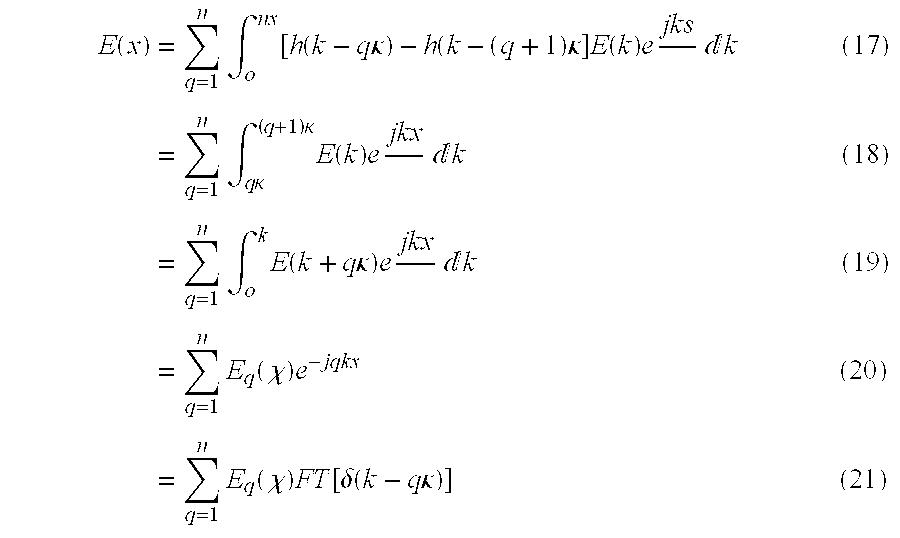 Figure US06831678-20041214-M00015