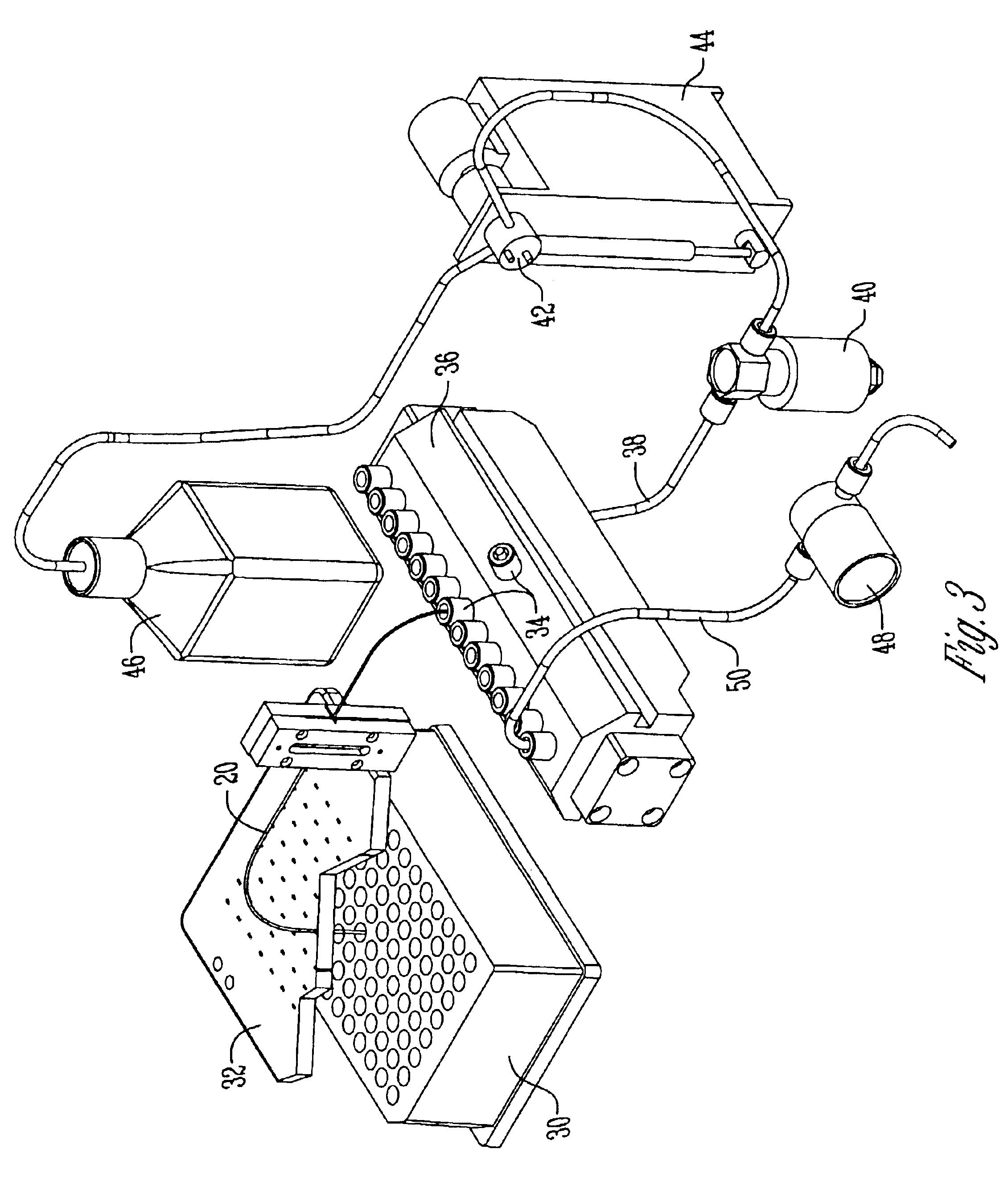 patent us6833062